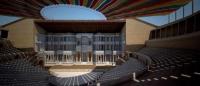 Visitez le théâtre antique d'Orange en réalité virtuelle !