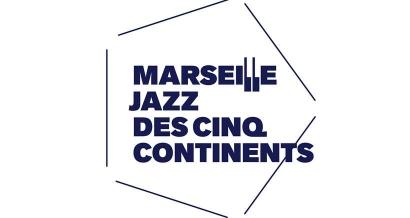Gagnez vos invitations pour Marseille Jazz des Cinq Continents