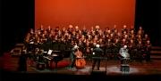 Gagnez vos invitations pour la Soiree musicale Buenos Aires le 6 juin à la Roque d'Anthéron