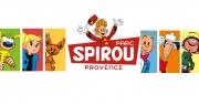 Parc Spirou Provence : un nouveau parc d'attractions ouvrira ses portes