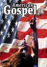 Gagnez vos invitations pour American Gospel à Hyeres le 23 juillet