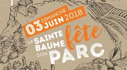 Le Parc Naturel de la Sainte Baume officiellement inauguré ce dimanche