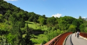 Escapade Nature en Ardèche