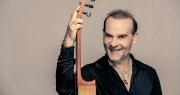 Interview : Juan Carmona présentera l'intégralité de Sinfonia Flamenca à Aubagne