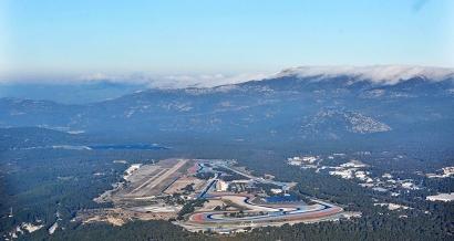 Grand Prix de France de F1: Toutes les informations pratiques pour accéder au circuit