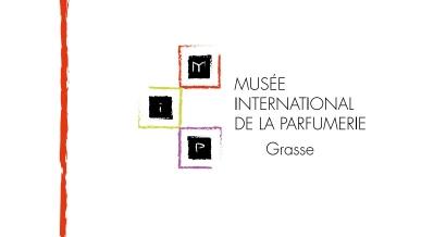 Grasse : de nouvelles salles et une expérience muséale repensée pour le Musée de la Parfumerie