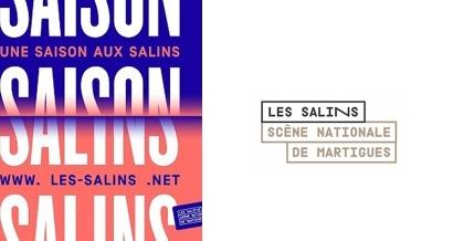 Pas de train bleu et + de parité : découvrez la saison du théâtre des Salins
