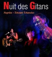 Gagnez vos invitations pour La nuit des Gitans à La Ciotat le 20 juillet