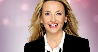Sanary sur Mer: en raison des intempéries le spectacle gratuit de Christelle Chollet est reporté