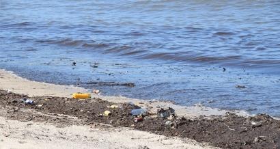 Marseille: Les plages du secteur Prado et Pointe Rouge restent fermées ce mercredi matin