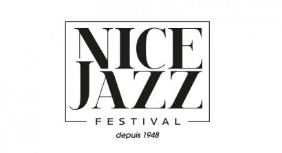 Plus de 40.000 visiteurs pour le Nice Jazz Festival 2018