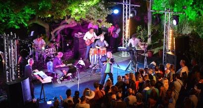 Retour en images sur le Festival Cubain 2018