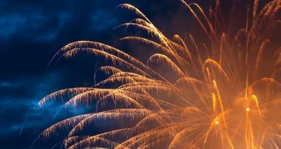 15 août dans le Var: les villes qui feront la fête à une autre date que le 15 !