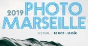 D'octobre à décembre, la 9ème édition du festival Photo Marseille investit 20 lieux