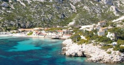 Marseille: Toutes les plages sont enfin rouvertes à la baignade!