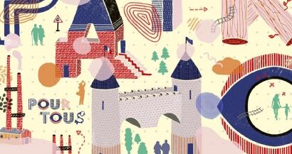 Journées du Patrimoine à Marseille : visites guidées et balades organisées