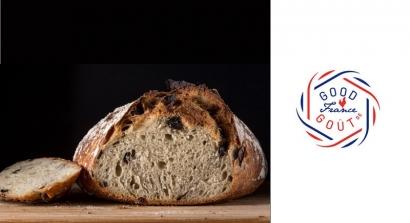 Goût de France : la gastronomie est à l'honneur découvrez notre sélection en Provence
