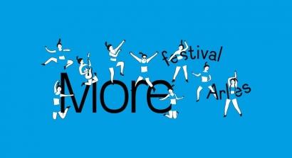 More Festival : art musique et gastronomie pour clôturer les Rencontres de la photo ce week-end à Arles