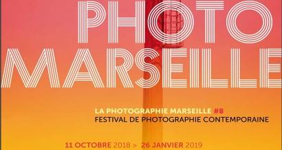 19 lieux, 34 expositions: Marseille se met à l'heure de la photo jusqu'à la fin janvier