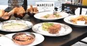 Antipasti et vins italiens, le Marcello une nouvelle adresse à découvrir à Marseille