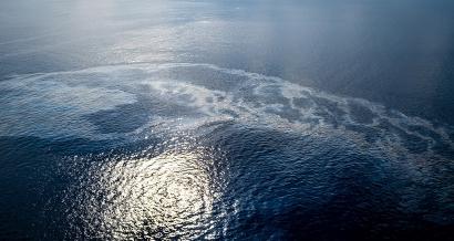 L'ouest Var menacé par une nappe de pétrole au large des Embiez. Le point complet sur la pollution en mer