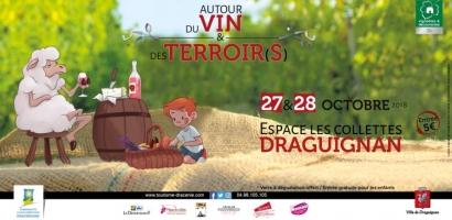 Draguignan : à cause du mauvais temps, il n'y aura pas de transhumance ce week-end
