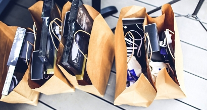 Shopping et bons plans: Le Black Friday aura lieu le vendredi 23 novembre