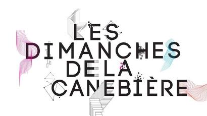 Drame de la rue d'Aubagne: Les Dimanches de la Canebière de novembre sont annulés