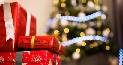 Shopping de Noël: les boutiques et centres commerciaux ouverts ce dimanche 2 décembre