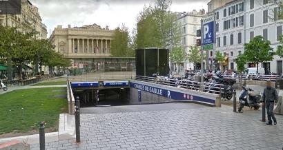 Shopping: Les parkings gratuits ce weekend du 22 et 23 décembre dans les Bouches du Rhône et le Var