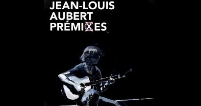 Jean-Louis Aubert en concert dans le sud : 5 dates annoncées