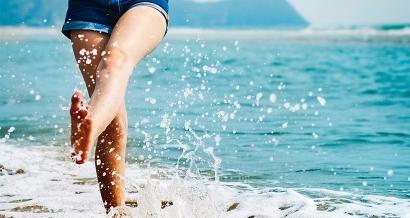 Bon Plan, un job d'été sur une île de rêve