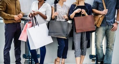 Aix en Provence : aux Allées Provençales, on garde votre enfant gratuitement pendant votre shopping !