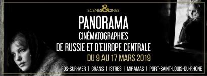 Panorama des cinématographies de Russie et d'Europe Centrale : La réalité sous le mythe