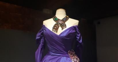 Entrez dans les coulisses du bijou à la Maison de l'artisanat et des Métiers d'art