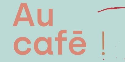 Durant 4 jours, découvrez tous les secrets du café à Marseille avec Au Café!
