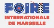 Marseille: la Foire revient du 20 au 30 septembre sur le thème du cinéma