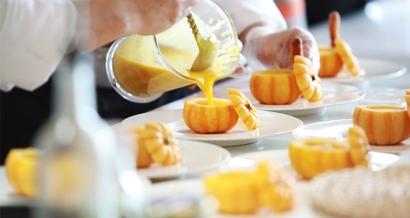 Coup d'envoi de l'année de la gastronomie en Provence avec le festival Goût de France ce weekend