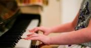 Le mini-conservatoire de Mélopie pour faire ses premiers pas dans la musique