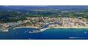 Le Golfe de Saint Tropez
