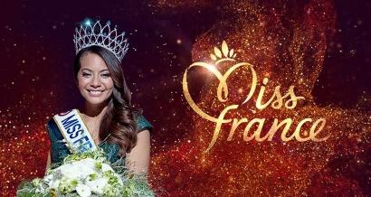L'élection de Miss France 2020 sera organisée à Marseille