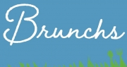 Le Restaurant Le Village lance ses brunchs Family Friendly