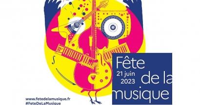 Fête de la Musique 2020: le programme des concerts et soirées à Toulon