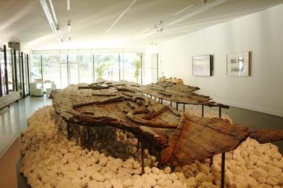 Pas de Nuit des Musées pour le Musée d'Histoire de Marseille fermé exceptionnellement ce weekend
