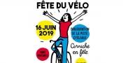 Le vélo est en fête sur la corniche samedi 16 juin