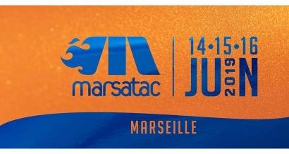 Marsatac: les horaires des concerts de l'édition 2019