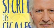 Gagnez vos invitations pour Le secret des cigales au Silo