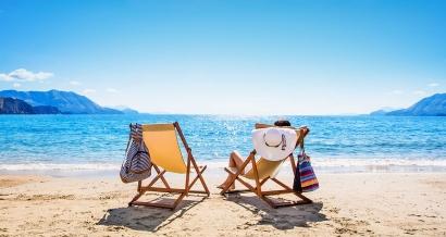 Retour à la normale sur les plages marseillaises