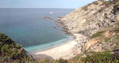 Nouveau : rejoignez l'île des Embiez depuis Bandol