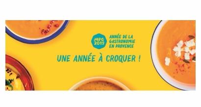 Fête de la Gastronomie : Châteauneuf-les-Martigues vous invite à découvrir ses producteurs locaux à Marseille